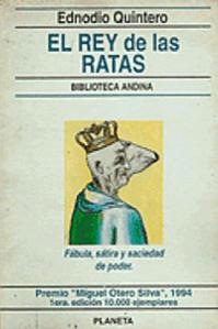 El rey de las ratas
